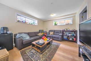 Photo 26: 2995 W 12TH Avenue in Vancouver: Kitsilano House for sale (Vancouver West)  : MLS®# R2610612