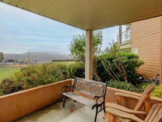 Photo 19: 106 6585 Country Rd in Sooke: Sk Sooke Vill Core Condo for sale : MLS®# 887467