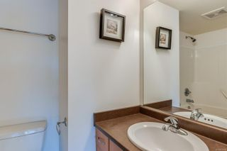 Photo 15: 302 2940 Harriet Rd in : SW Gorge Condo for sale (Saanich West)  : MLS®# 859049