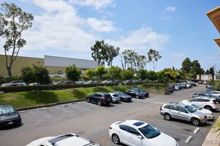 Photo 8: CLAIREMONT Condo for sale : 2 bedrooms : 5252 Balboa Arms Dr #201 in San Diego