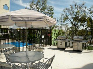 Photo 11: HILLCREST Condo for sale: 3760 Florida Street #210 in San Diego
