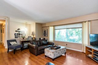 Photo 3: 19604 47 Avenue in Langley: Langley City House for sale : MLS®# R2433635