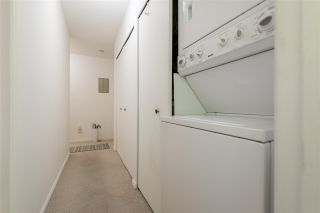 """Photo 12: 305 1125 GILFORD Street in Vancouver: West End VW Condo for sale in """"Gilford Court"""" (Vancouver West)  : MLS®# R2011712"""