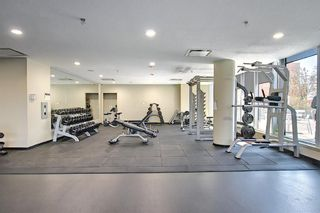 Photo 39: 1201 211 13 Avenue SE in Calgary: Beltline Apartment for sale : MLS®# A1129741