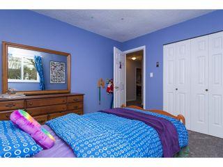 Photo 29: 10111 LAWSON DRIVE in Richmond: Steveston North House for sale : MLS®# R2042320