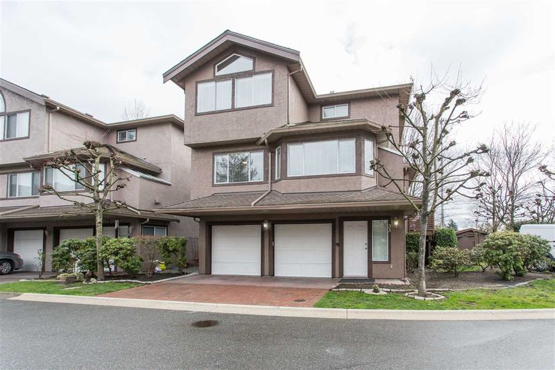 FEATURED LISTING: 33 - 5380 SMITH Drive Richmond