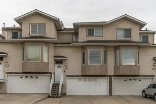 Photo 32: 97 Country Hills Gardens NW in Calgary: Country Hills Row/Townhouse for sale : MLS®# A1149048