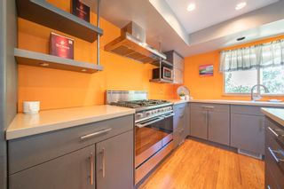 Photo 16: 4880 HEADLAND Drive in West Vancouver: Caulfeild House for sale : MLS®# R2606795