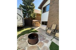 Photo 36: 76 Templeby Drive in Calgary: Temple Detached for sale : MLS®# A1077458