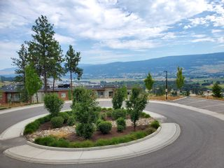Photo 11: 107 935 Academy Way Kelowna UBCO Condo For Sale