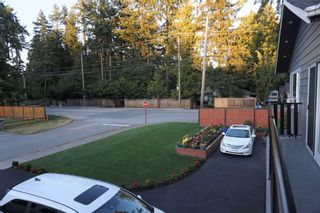Photo 29: 19994 39A Avenue in Langley: Brookswood Langley House for sale : MLS®# R2596970