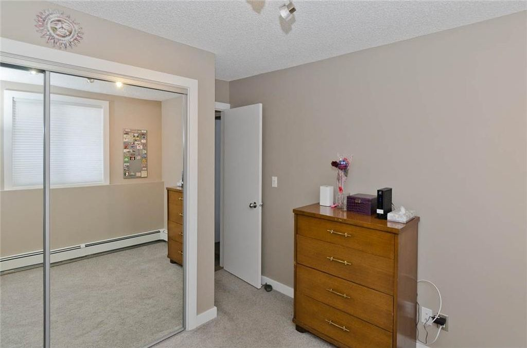 Photo 19: Photos: 105 120 24 Avenue SW in Calgary: Mission Condo for sale : MLS®# C4160912