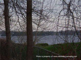 Photo 13: 4088 Dalrymple Drive in Ramara: Rural Ramara Property for sale : MLS®# X3305263