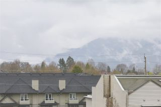 """Photo 8: 604 3920 HASTINGS Street in Burnaby: Willingdon Heights Condo for sale in """"INGLETON PLACE"""" (Burnaby North)  : MLS®# R2359102"""