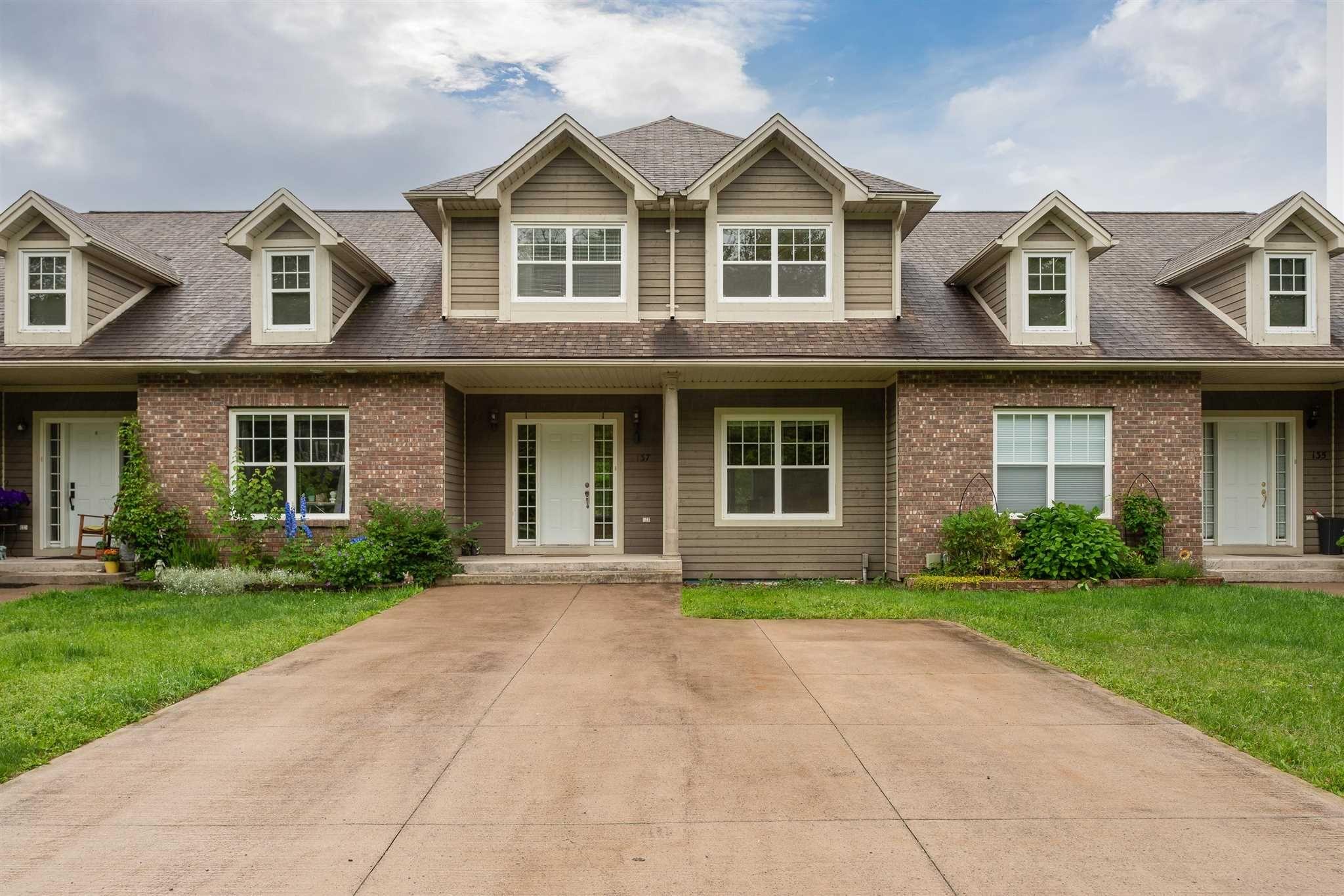 Main Photo: 137 Carnoustie Drive in Hammonds Plains: 21-Kingswood, Haliburton Hills, Hammonds Pl. Residential for sale (Halifax-Dartmouth)  : MLS®# 202117287