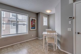 Photo 21: 385 Elgin Gardens SE in Calgary: McKenzie Towne Row/Townhouse for sale : MLS®# A1115292