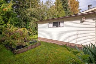 Photo 39: 2 61 12th St in : Na Chase River Manufactured Home for sale (Nanaimo)  : MLS®# 858352