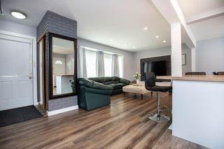 Photo 18: 85 Peony Avenue in Winnipeg: Garden City Residential for sale (4G)  : MLS®# 202015043