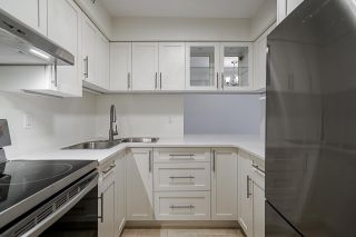 """Photo 15: 201 1549 KITCHENER Street in Vancouver: Grandview Woodland Condo for sale in """"DHARMA DIGS"""" (Vancouver East)  : MLS®# R2600930"""