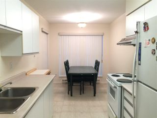 Photo 3: 508 2468 E BROADWAY in Vancouver: Renfrew Heights Condo for sale (Vancouver East)  : MLS®# R2591907
