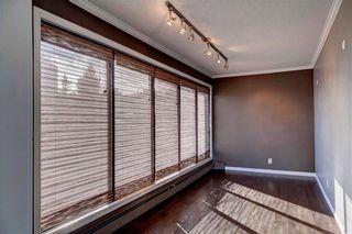 Photo 23: 401 354 2 Avenue NE in Calgary: Crescent Heights Condo for sale : MLS®# C4170237