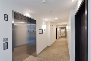 Photo 14: 434 4033 MAY DRIVE in Richmond: West Cambie Condo for sale : MLS®# R2490470