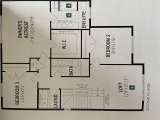 Photo 3: 20312 17 Avenue in Edmonton: Zone 57 House for sale : MLS®# E4223371
