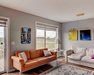 Photo 12: 171 AUBURN MEADOWS Place SE in Calgary: Auburn Bay House for sale : MLS®# C4119383