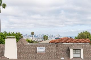 Photo 42: POINT LOMA House for sale : 5 bedrooms : 3539 Elliott St in San Diego