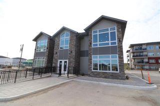 Photo 22: 208 80 Philip Lee Drive in Winnipeg: Crocus Meadows Condominium for sale (3K)  : MLS®# 202121495