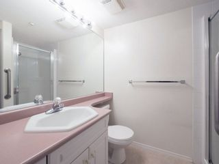 "Photo 12: 220 13880 70 Avenue in Surrey: East Newton Condo for sale in ""Chelsea Gardens"" : MLS®# R2288215"