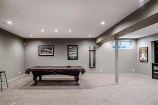 Photo 31: 60 AUBURN SOUND MR SE in Calgary: Auburn Bay RES for sale : MLS®# C4293285