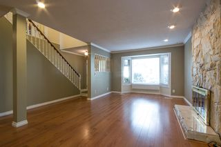 Photo 2: 10780 Canso Crescent in Richmond: Steveston North House for rent