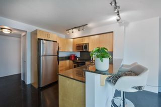 Photo 4: 1402 188 15 Avenue SW in Calgary: Beltline Apartment for sale : MLS®# A1104698