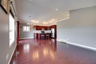 Photo 8: 2310 33A Avenue in Edmonton: Zone 30 House for sale : MLS®# E4238867