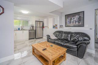 "Photo 15: 2280 BRADNER Road in Abbotsford: Aberdeen House for sale in ""Bradner"" : MLS®# R2586649"