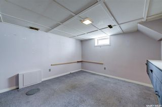Photo 14: 417 R Avenue North in Saskatoon: Mount Royal SA Residential for sale : MLS®# SK866204