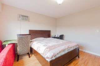 Photo 13: 7375 WEST BOULEVARD in Vancouver: S.W. Marine House for sale (Vancouver West)  : MLS®# R2560438