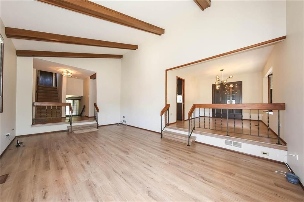 Photo 15: Photos: 80 Malcana Street in Winnipeg: North Kildonan Residential for sale (3G)  : MLS®# 202014380
