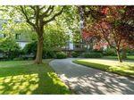 "Main Photo: 212 8880 NO. 1 Road in Richmond: Boyd Park Condo for sale in ""Apple Greene"" : MLS®# R2574385"