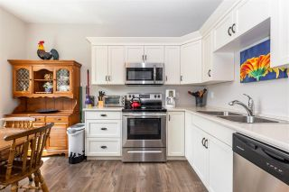 Photo 15: 45374 WESTVIEW Avenue in Chilliwack: Chilliwack W Young-Well House for sale : MLS®# R2586988