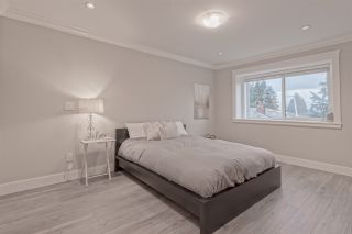 Photo 11: 3935 PRICE Street in Burnaby: Central Park BS 1/2 Duplex for sale (Burnaby South)  : MLS®# R2336470