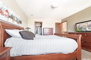 Photo 24: 4010 Goldfinch Way in Regina: The Creeks Residential for sale : MLS®# SK838078