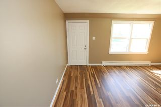 Photo 4: 3 209 Camponi Place in Saskatoon: Fairhaven Residential for sale : MLS®# SK866779