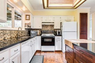 "Photo 6: 12369 SKILLEN Street in Maple Ridge: Northwest Maple Ridge House for sale in ""Chilcotin Park"" : MLS®# R2449817"