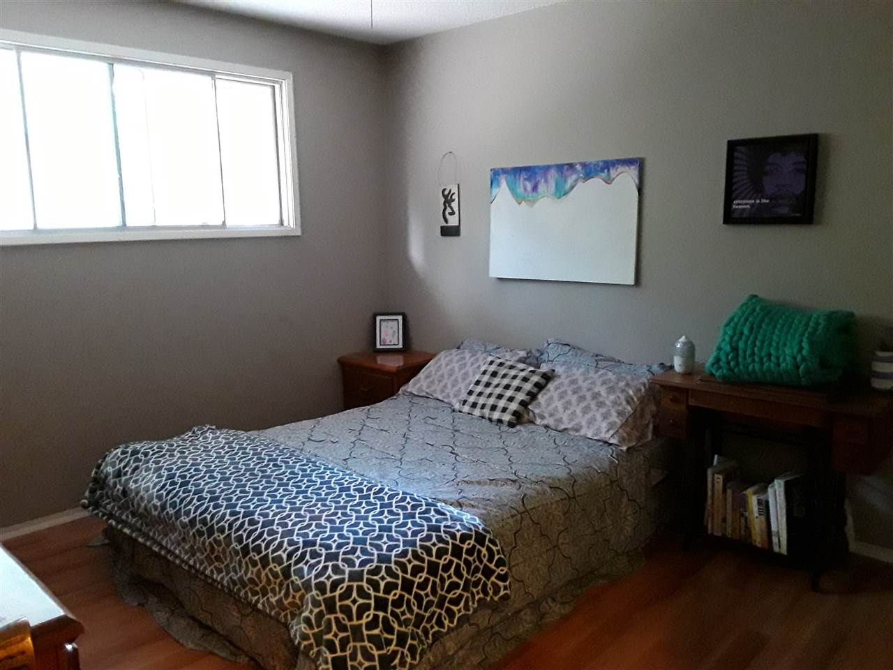 "Photo 5: Photos: 641 PIERCE Street in Quesnel: Quesnel - Town House for sale in ""UPLANDS"" (Quesnel (Zone 28))  : MLS®# R2383878"