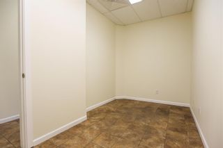 Photo 10: 130 Asher Road, in Kelowna, BC: Office for lease : MLS®# 10240308