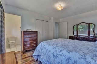 Photo 13: 14247 103 Avenue in Surrey: Bear Creek Green Timbers House for sale : MLS®# R2595782