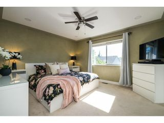 Photo 17: 9015 204 ST Street in Langley: Walnut Grove House for sale : MLS®# R2591362