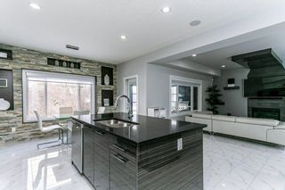 Photo 9: 3337 HILTON NW Crescent in Edmonton: Zone 58 House for sale : MLS®# E4253382